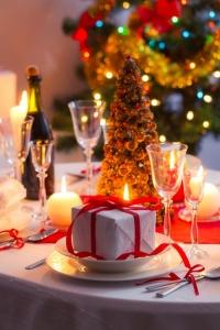italiaans-in-beeld-kerst